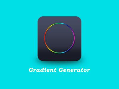 グラデーションが作れるジェネレーター Ultimate CSS Gradient Generator