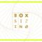超便利な CSS box-sizing
