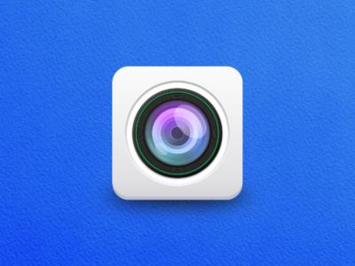 WordPressにアップロードした写真のExifを削除するプラグイン EXIF Remove ImageMagick