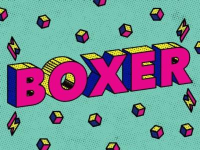サムネイルをクリックすると大きな画像で表示する jQueryプラグイン Boxerを試してみた