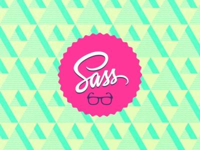 MacでSassを使える環境を構築する